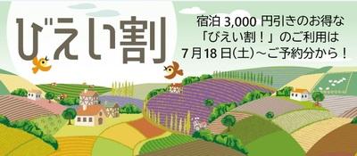 20200630113808221_びえい割り.jpg